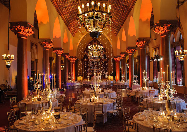wedding venues palm beach fl