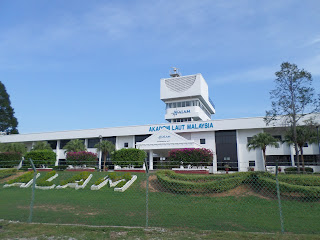 ALAM-Malaysian_Maritime_Academy