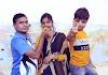 ससुराल में मिला बेटी का दर्जा तो बहू ने दारोगा बन किया परिवार का नाम रोशन ..