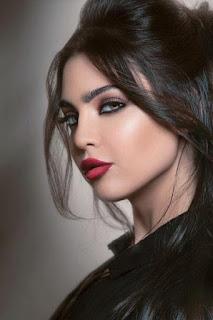 احلى صور نساء , السحر و الجمال الطبيعي البديع