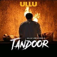 Tandoor (2021) UllU Original Watch Online Movies