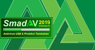 Download Aplikasi Anti Virus Smadav Pro 2019 Free Full Keygen