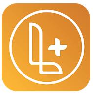 Logo Maker Plus [Premium,Mod]