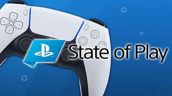 مصدر موثوق يكشف موعد الحدث القادم من سوني State of Play لجهاز PS5 و إعلانات ضخمة في الموعد