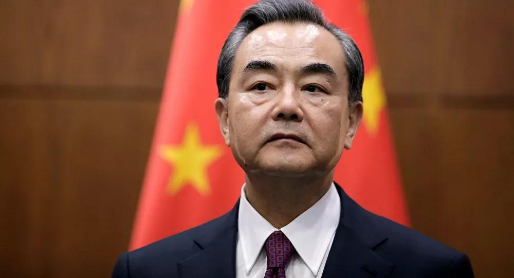"""الصين تعلن عن الدول التي تحصل على لقاحها المرتقب ضد """"كوفيد-19"""""""