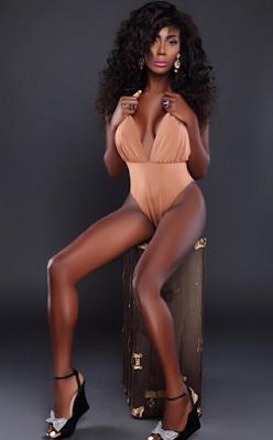 Paula ann bland nude nude