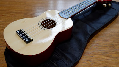 Premiere Ukelele for Kids