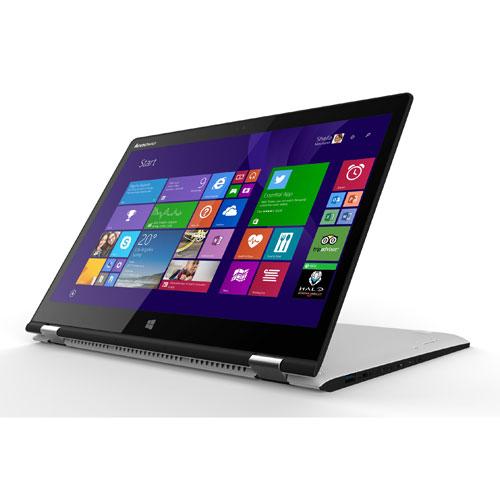 Driver for Lenovo ThinkPad Yoga 15 Realtek Card Reader