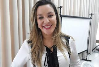 Saúde: ALPB aprova proposta de Camila que prevê hemodiálise em trânsito para pacientes renais