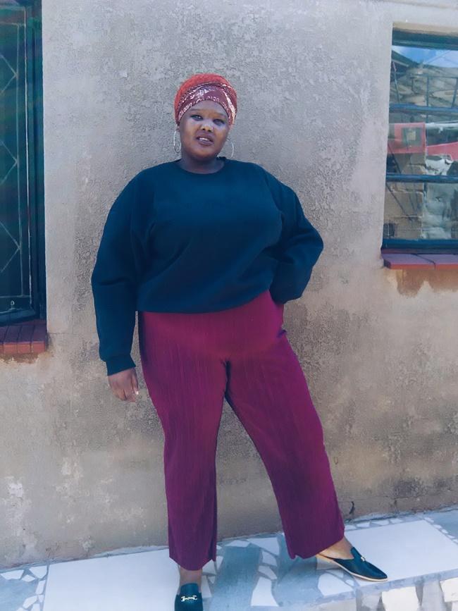 plisse trend plus size, plus size blogger south african, johannesburg blogger