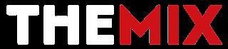 logo Themix