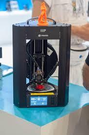 3D-machine
