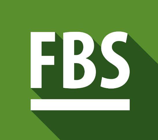 FBS - Melhor Corretora Forex para Altas Alavancagens (1:3000)
