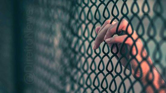 direito penal gera desigualdade social juridicos