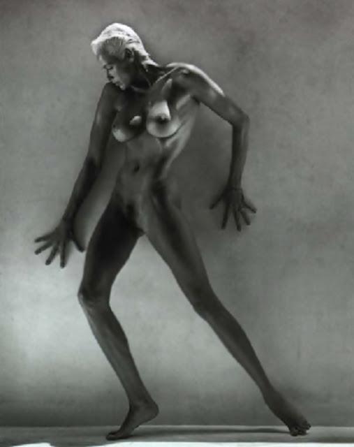 Brigitte nielsen naked pics — pic 11