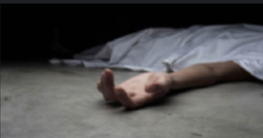 Mais um assassinato é cometido no 'Morrão' próximo ao bairro D. José Rodrigues, em Juazeiro (BA)