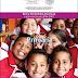 Guías del Consejo Técnico Escolar 2016 - 2017 fase intensiva