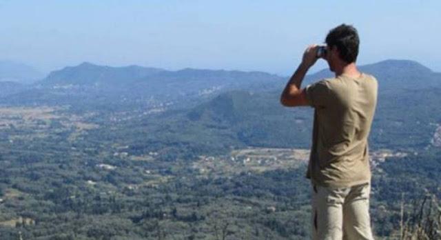 10 προσλήψεις στον Δήμο Ναυπλιέων για πυρασφάλεια