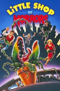 Watch Little Shop of Horrors Online Free in HD