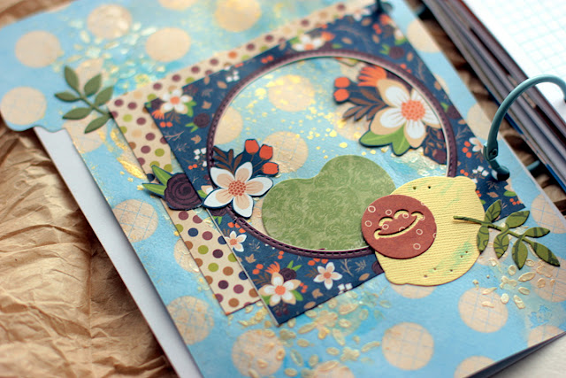 Stay_Awhile_Recipe_book_Elena_Mar15_05.jpg