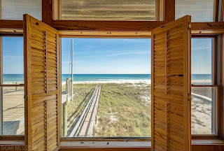 Perdido Key Beachfront Home For Sale