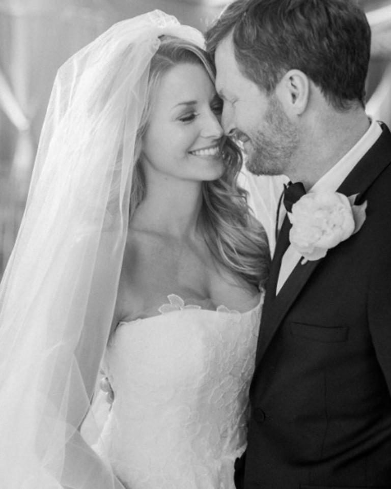 Dale Earnhardt Jr Wedding.Michell Events Celeb Wedding Amy Reimann Dale