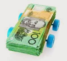 Cash Advance Payday Loans- Meet Those Unanticipated Credit Problems Now!