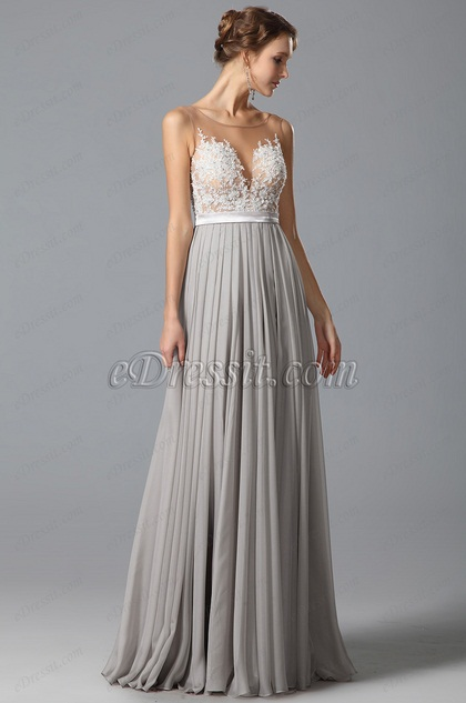 http://www.edressit.com/edressit-a-line-sleeveless-lace-applique-evening-dress-00150908-_p3777.html