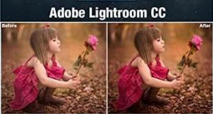 Aplikasi Pengedit Foto