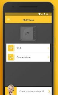 App Myfastpage