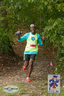 Trail Whippass, Paine to Pain, trail half marathon, half marathon, trail running, running