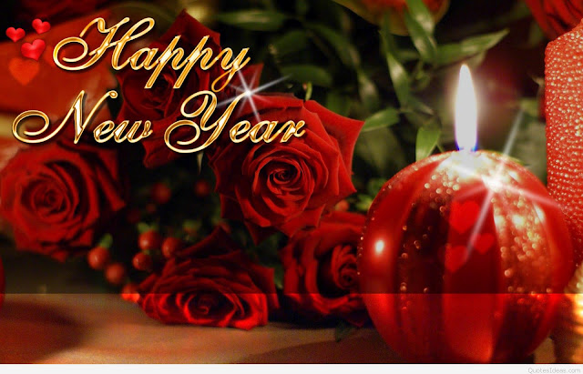 Happy New Year 2017 Animation Pictures
