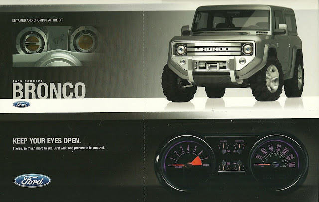 ford 2020 bronco , ford 2020 bronco price , ford 2020 bronco release date , ford 2020 bronco interior , ford 2020 bronco teaser , ford 2020 bronco for sale , ford 2020 bronco scout,  ford 2020 bronco news  ,ford 2020 bronco pictures,  ford 2020 bronco