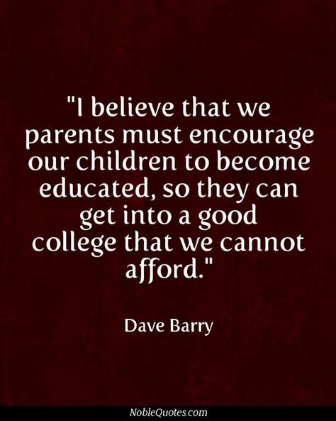Education%2BQuotes%2B%25283%2529