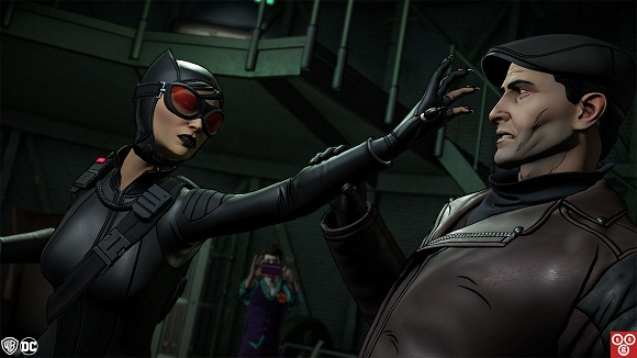 batman-the-enemy-within-pc-screenshot-www.ovagames.com-2