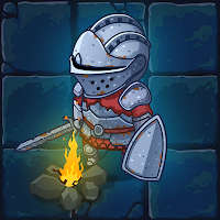 Dungeon: Age of Heroes Mod Apk