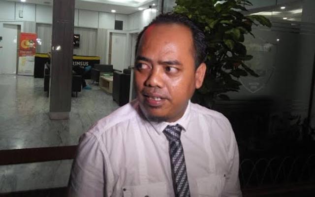 Pengacara: Denny Siregar Akan Penuhi Panggilan Polisi