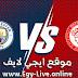 مشاهدة مباراة مانشستر سيتي وأوليمبياكوس بث مباشر ايجي لايف بتاريخ 25-11-2020 في دوري أبطال أوروبا