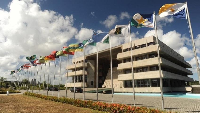 Bahia Decreto do legislativo renova estado de calamidade pública de mais de 23 municípios - Portal Spy Notícias