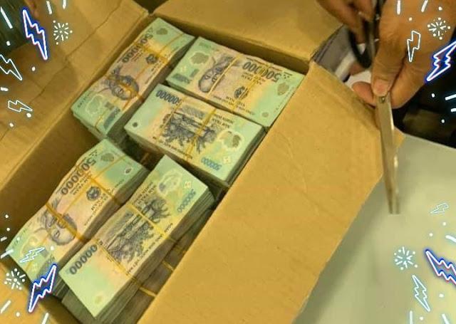 Đổ tiền vào Condotel: Ai ngu?