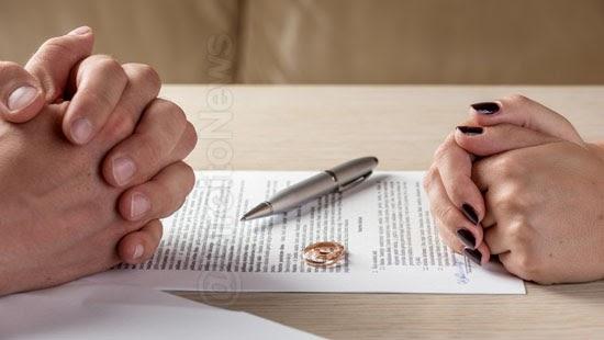 retomar nome estado civil solteiro divorcio