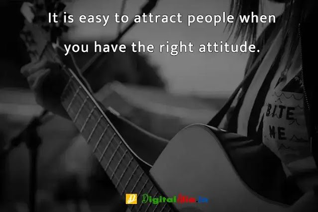 image of attitude quotes images for girl, attitude quotes images for girl, photo attitude quotes in hindi, attitude images with quotes for whatsapp, my attitude quotes images, positive attitude quotes images, attitude quotes images hindi, attitude quotes images in english, attitude quotes for profile pic, attitude quotes with images in hindi, attitude quotes images in english, top attitude quotes, photo attitude quotes in hindi, killer attitude quotes, my attitude is based on your behaviour quotes, attitude quotes for instagram, attitude quotes with images in hindi, positive quotes with pictures, positive quotes images in hindi, positive thoughts images, positive thoughts images in hindi, positive quotes images for dp, think positive images and quotes