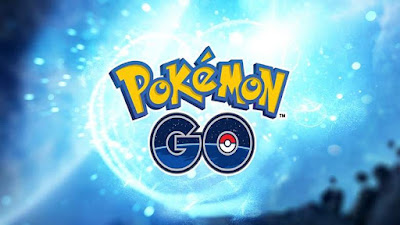 Look today to the next Pokemon GO update with the addition of Shiny Pokemon to the game this week.