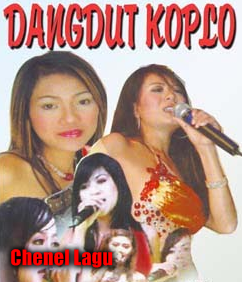Download Lagu Dangdut Koplo Mp3 Terbaru