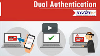 Gmail two step verification kese enable kare?