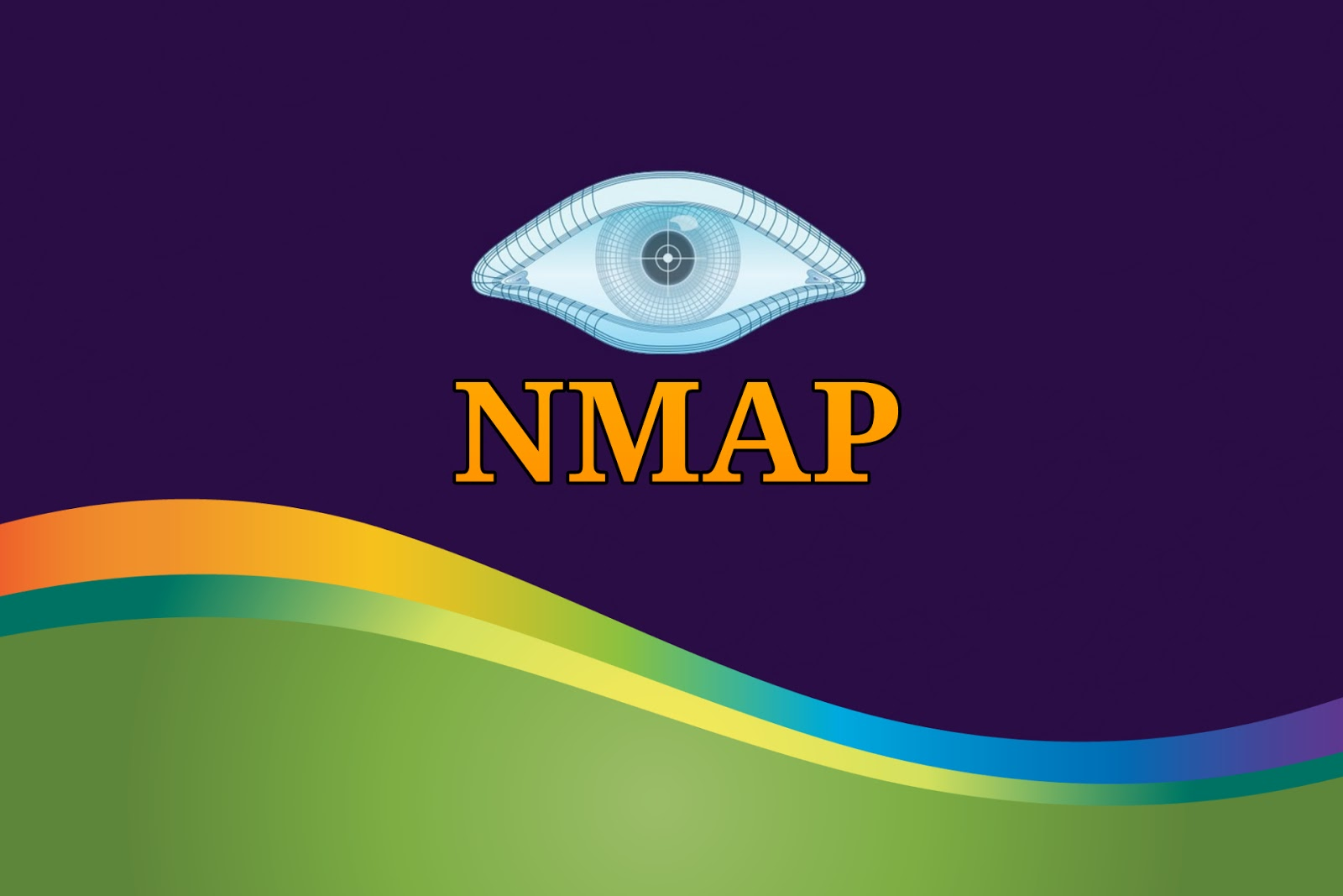 Nmap – Information Gathering and Vulnerability Scanner on
