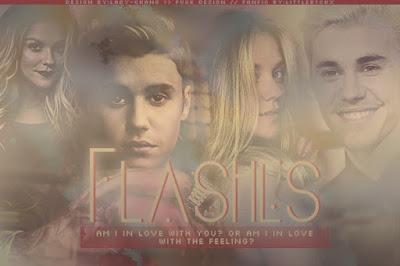 CF:Flashes (Littlebtchx)