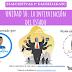 Diapositivas economía 1º bachillerato. Tema 10. La intervención del Estado