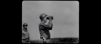 Un puente lejano - A bridge too far - Cine bélico - el fancine - Segunda Guerra Mundial - ÁlvaroGP - Content Manager