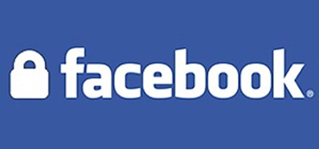 شرح طريقة استرجاع كلمة المرور فيس بوك خطوة بخطوة